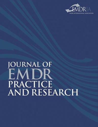 Couple Therapy When One Spouse Has Cancer: Integration of EMDR and Relationship Enhancement Therapies, Volume 10, Number 3