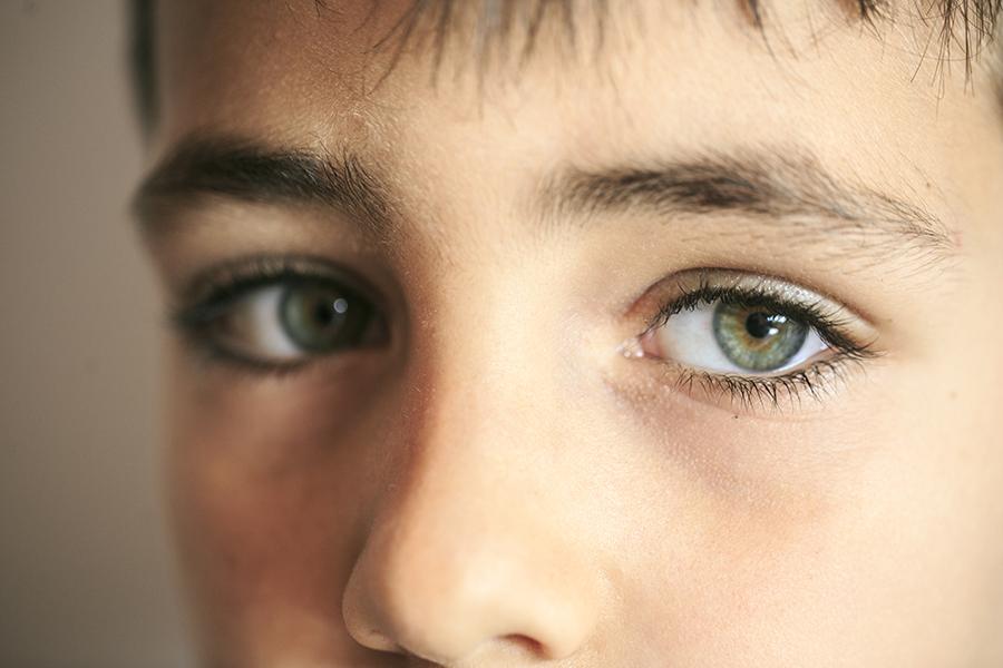green_eyes_boy.jpg
