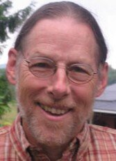 Instructor: Farnsworth Lobenstine, LICSW