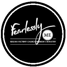 Regina Victory Church Women's Ministry