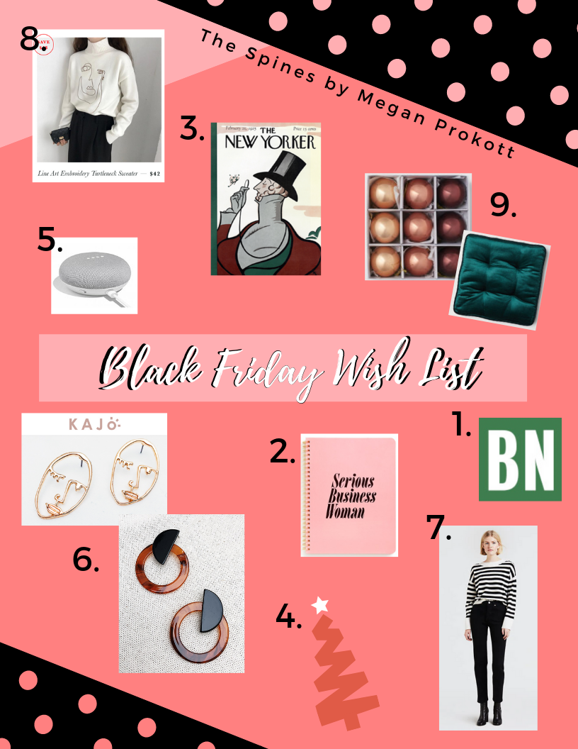 Black Friday_2018_Wish List.png