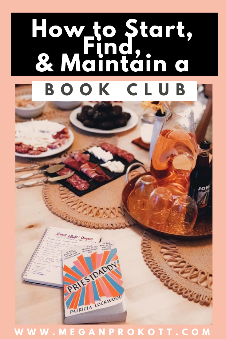 How to Start, Find, and Maintain a Book Club.png