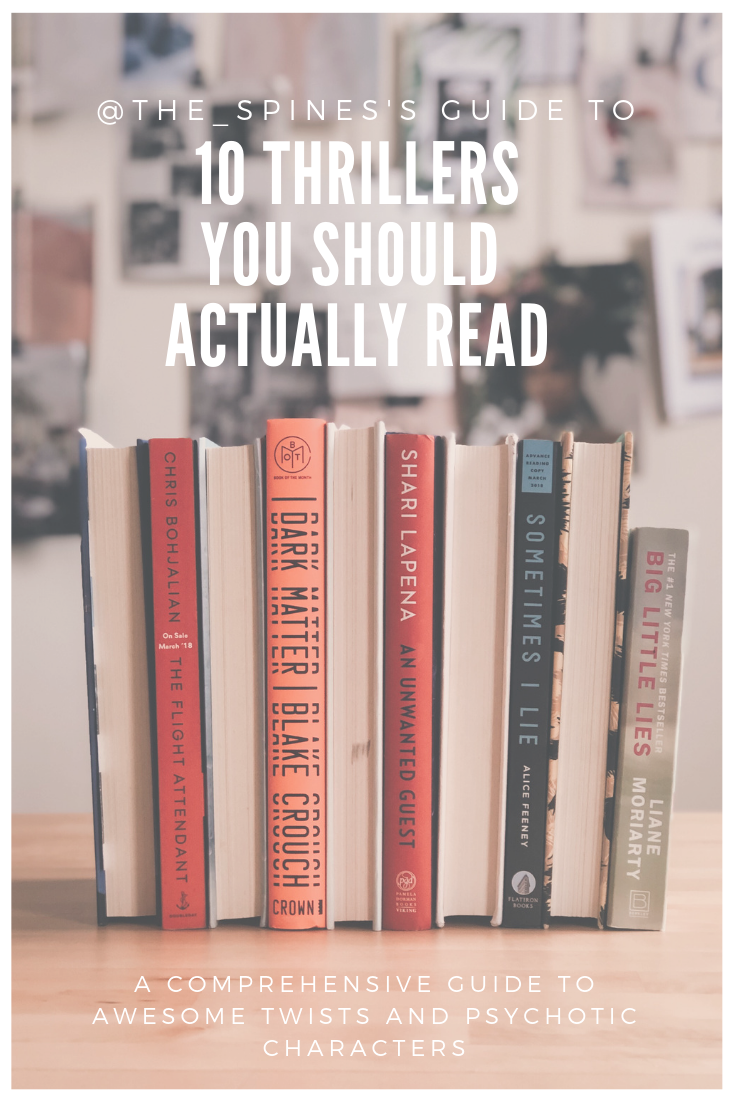 10 Thrillers you should actually read.png