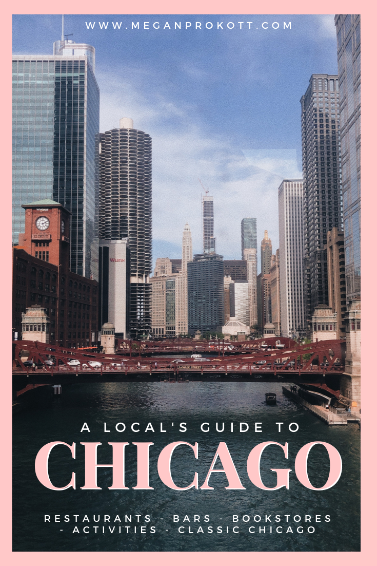 Chicago Guide_final.png