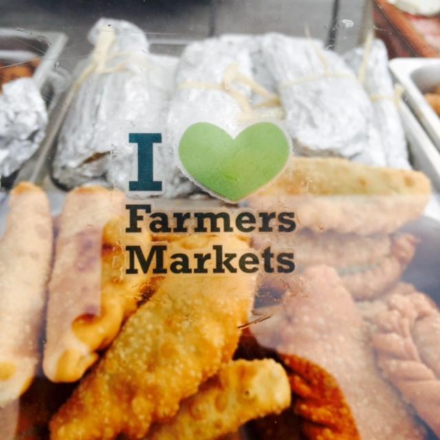 #LoveMyMarket 07.jpg