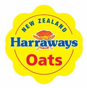 Harra Oats logo 4 web.jpg