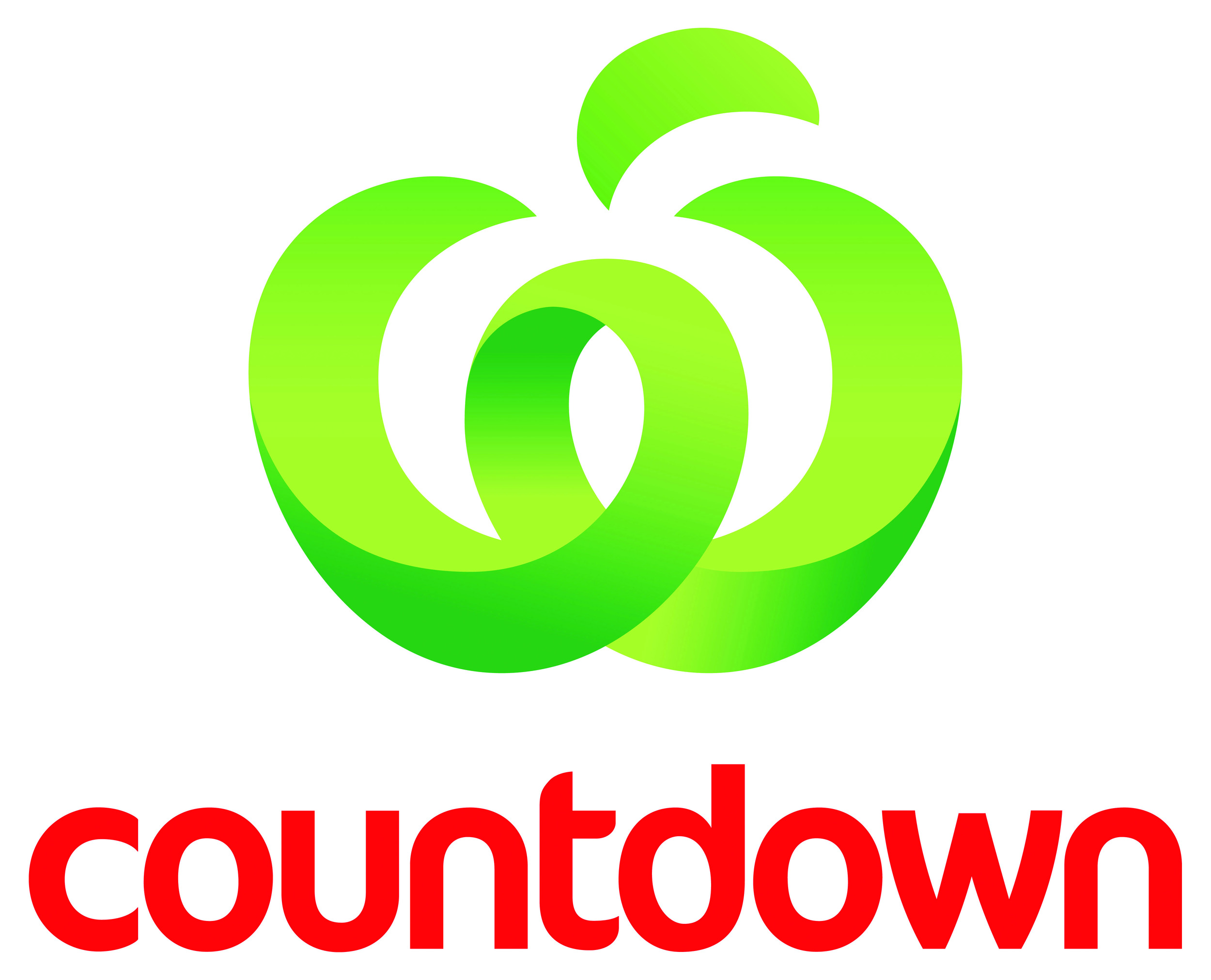 Countdown_V_Pos_cmyk (larger).jpg