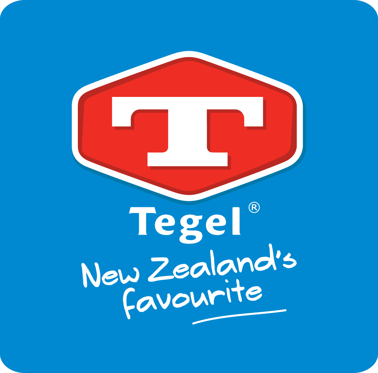 Tegel-NZ fav_logo_spot.jpg