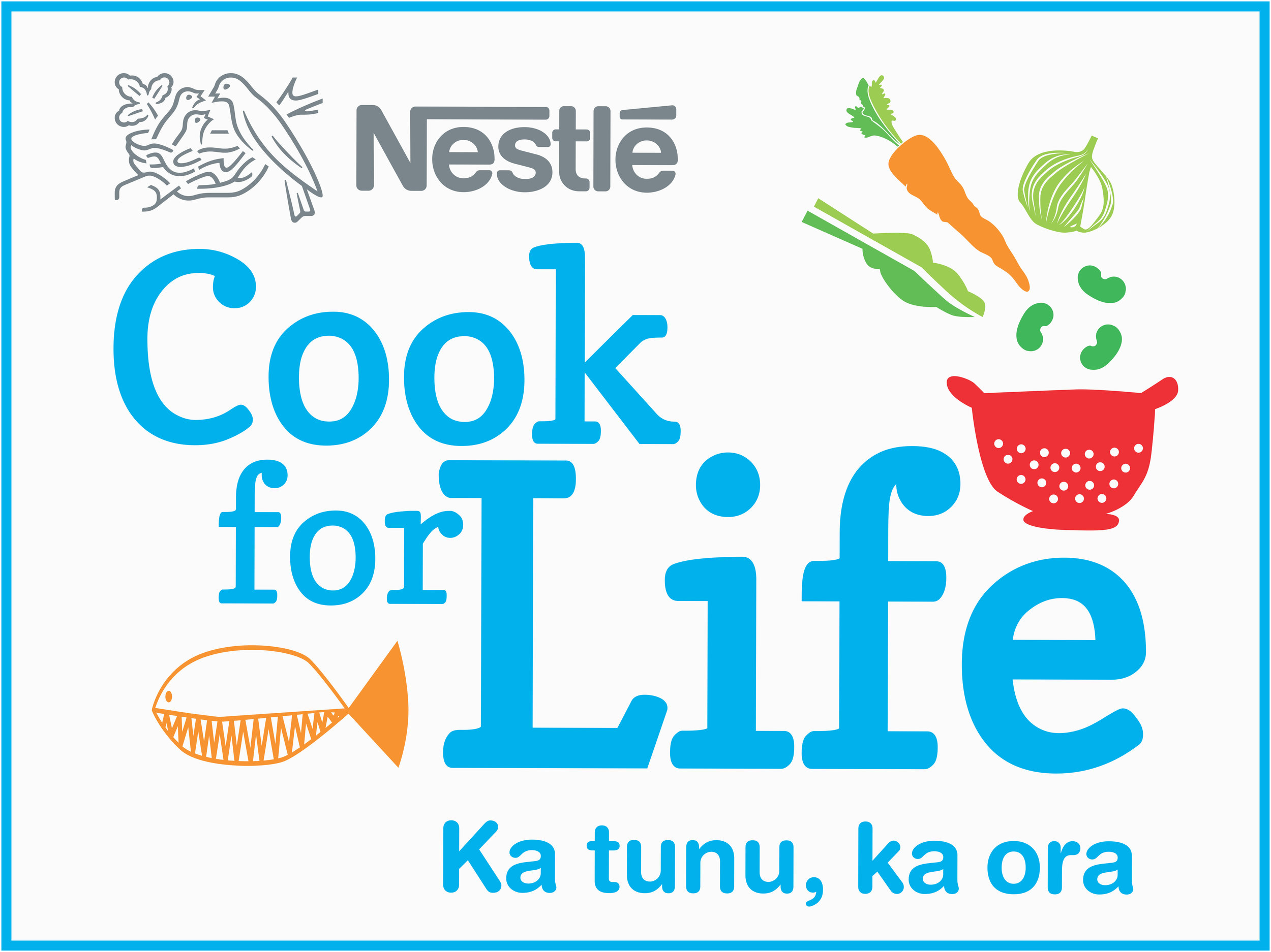 NESTLE Cook for life Logo_2015.jpg