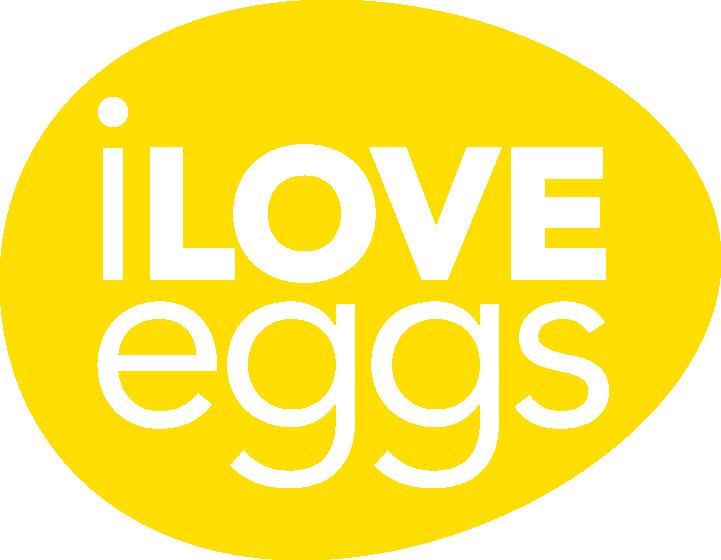 LoveEggs Logo Y.jpg