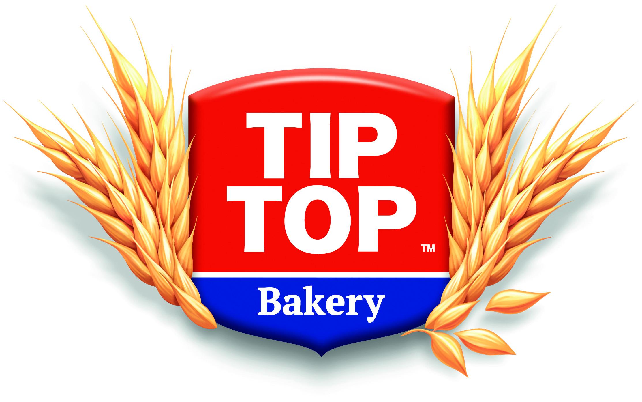 Tip Top Logo Wheat CMYK copy.jpg