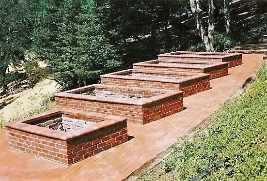 brick planters (2).jpg