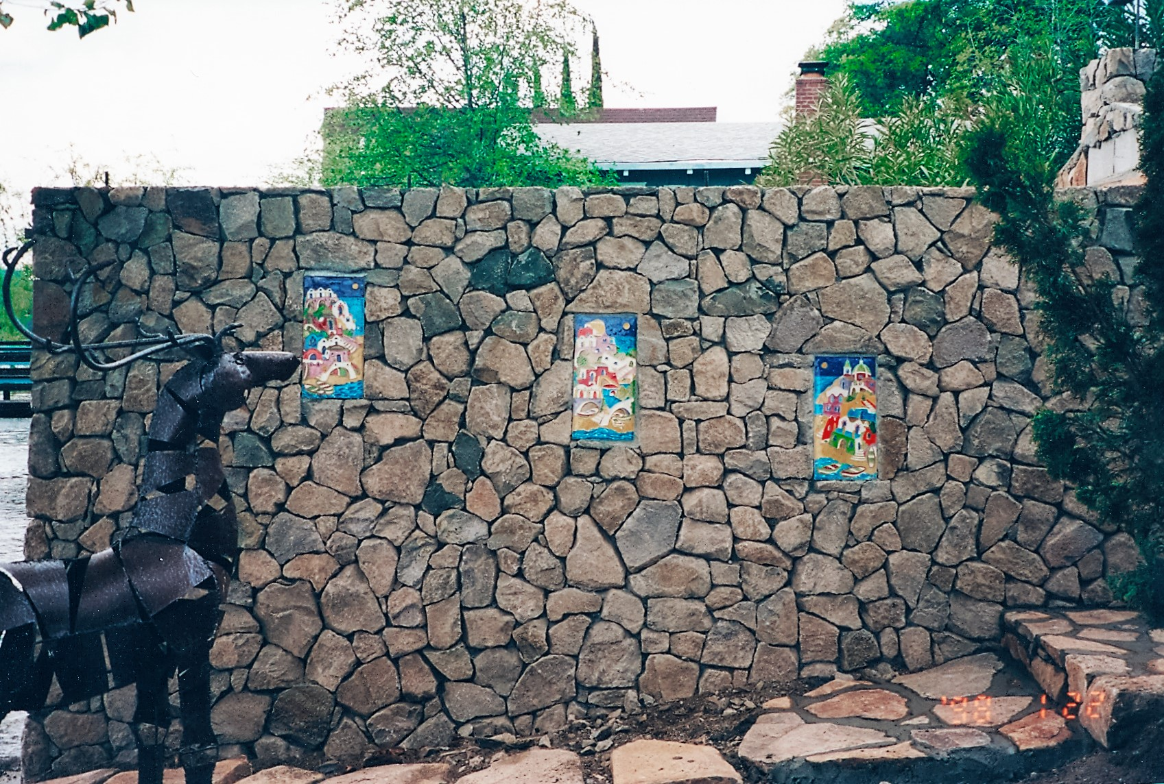 decorative stone walls.jpg