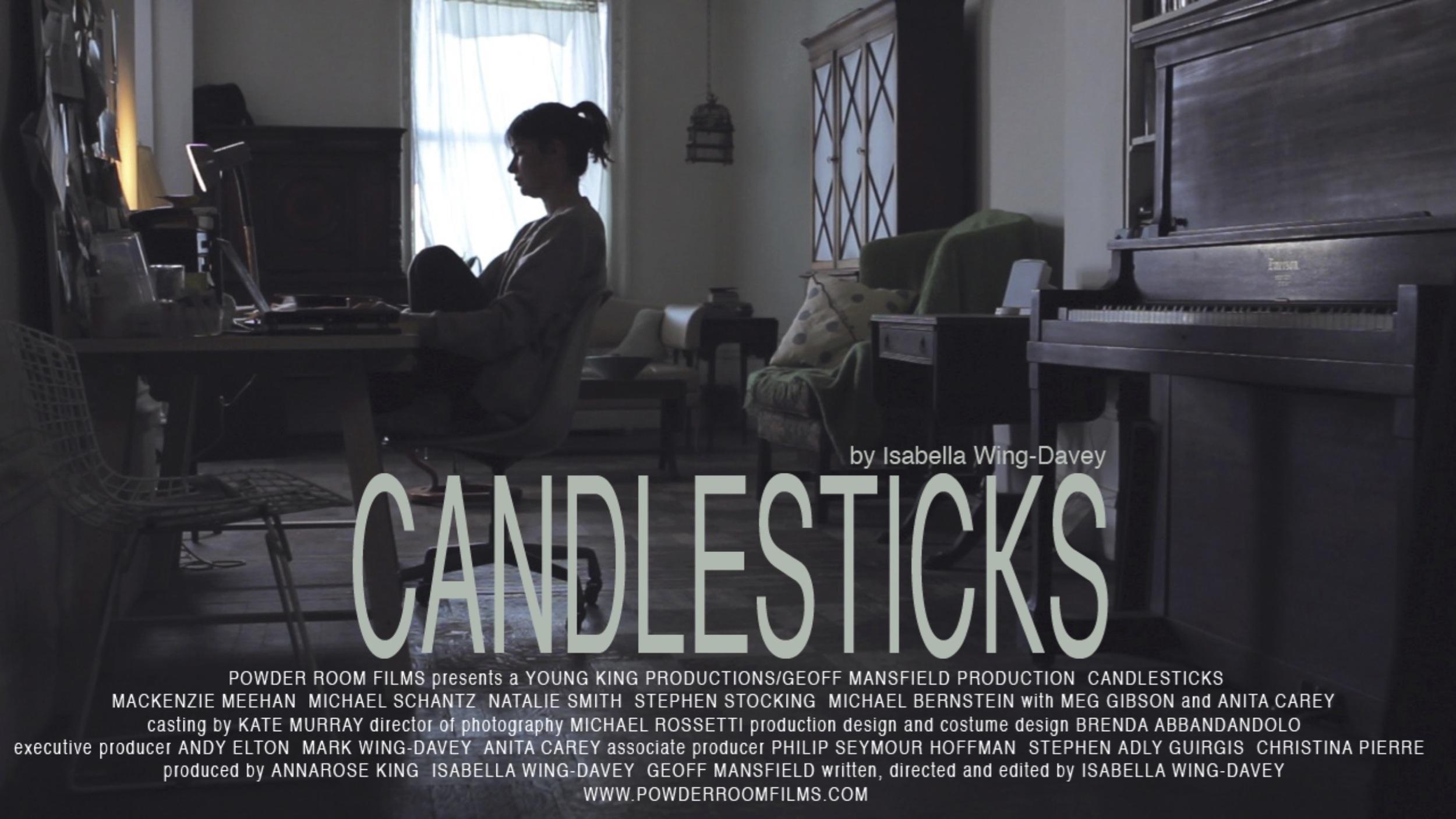 CANDLESTICKS postre.jpg