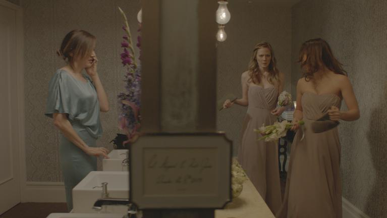 PR Wedding- still 4 (Kathryn and bridesmaids).jpg