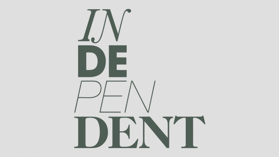 independent-logo.jpg