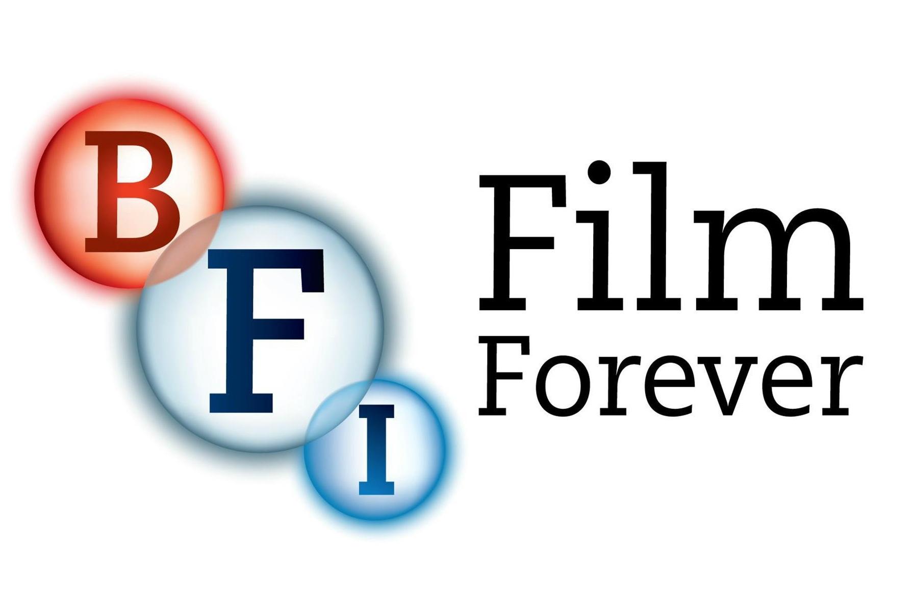 BFI+film+logo.jpg