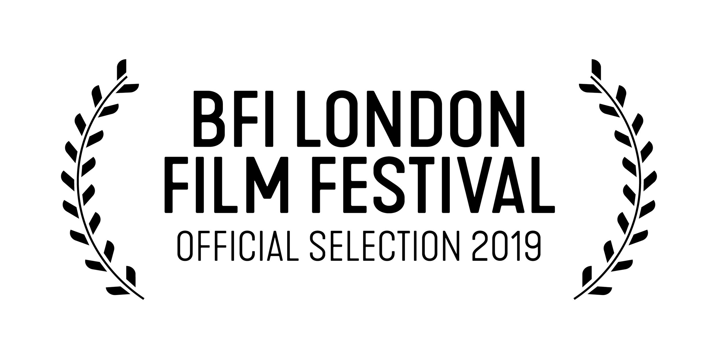 LFF 2019 LAURELS_OFFICIAL SELECTION_POS.jpg