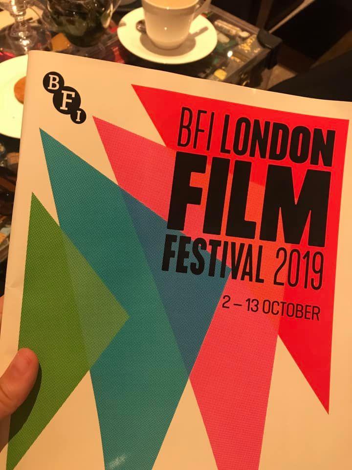 BFI london film festival brochure.jpg
