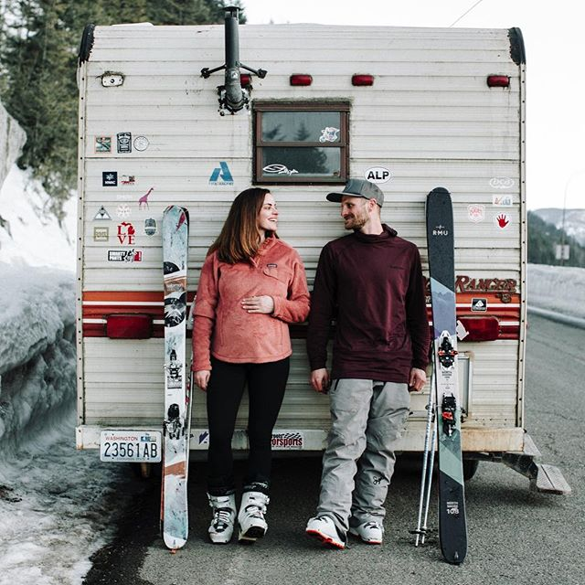 So this is basically #couplegoals for me. I had way too much fun photographing @allisonyoungbloodreed, @mike_reed and their coming little one... I'm not sure I'd even count it as work. Skiers have more fun. . . . . . . . . . #seattle #seattlenewbornphotography #seattlenewbornphotographer #seattlenewbornphotographers #newborn #newbornphotography #newbornphotographer #newbornphotography #newbornphotos #mommyandbaby #baby #babyphotography #babyphotographer #seattlebabyphotography #seattlematernityphotographer #maternityshoot #maternityphotography #babybump #newbornlifestyle #newbornlifestylephotography #newbornlifestylesession #lifestylenewborn #lifestylephotographer #seattlelifestyle #seattlelifestylephotographer #skiing #skiers #skierslife #skigoals #pnwonderland