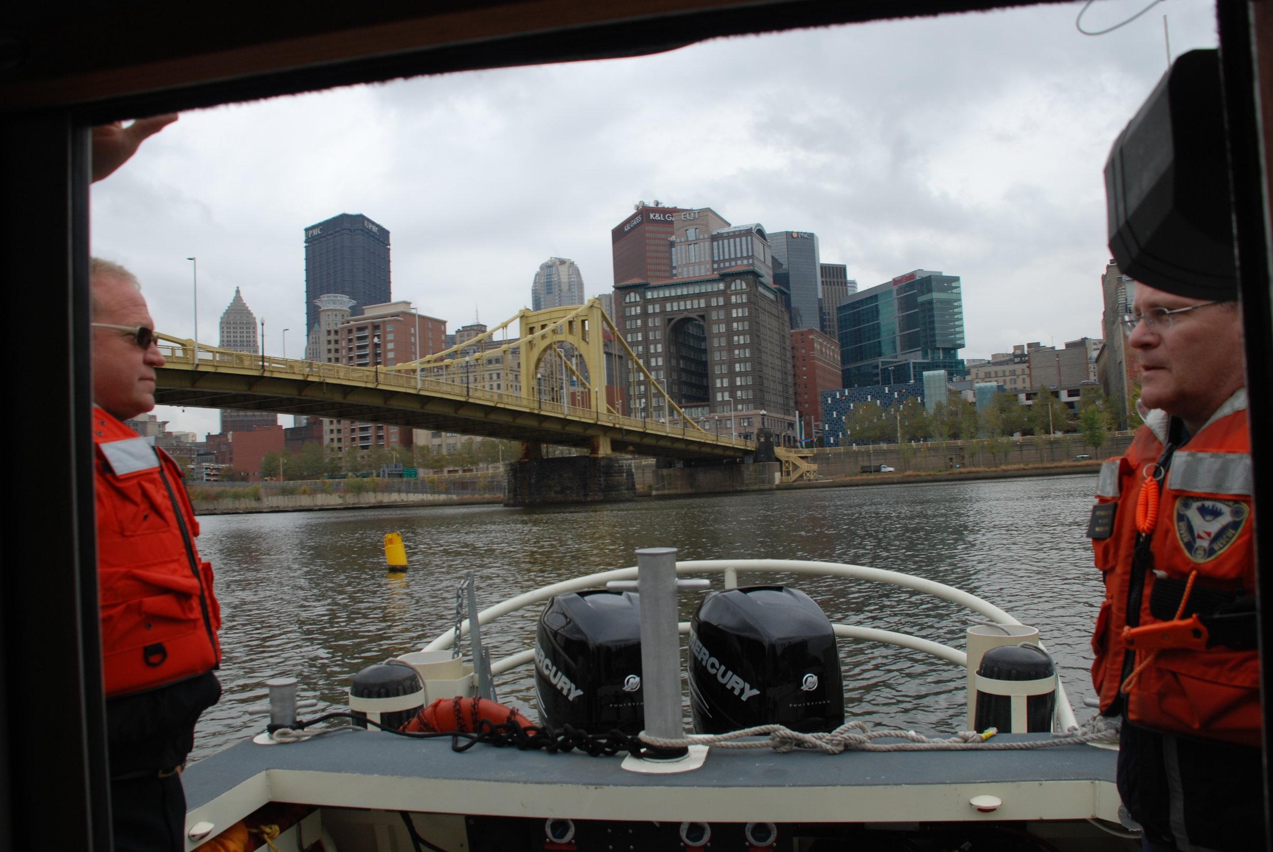 123 Pittsburgh River Patrol.JPG