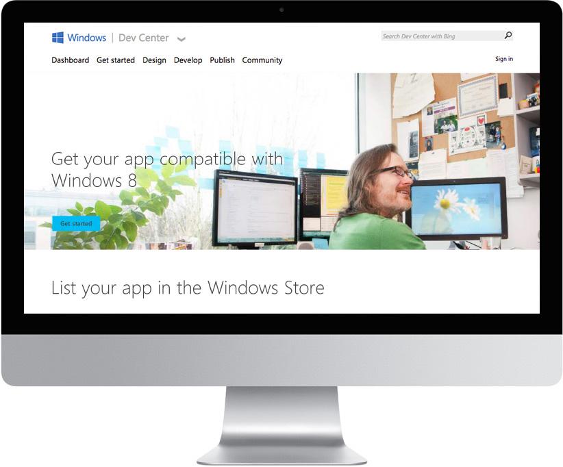 WindowsDevPortal_1.jpg