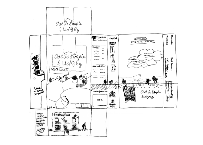 Quaker_Website_UK_Sketch.png