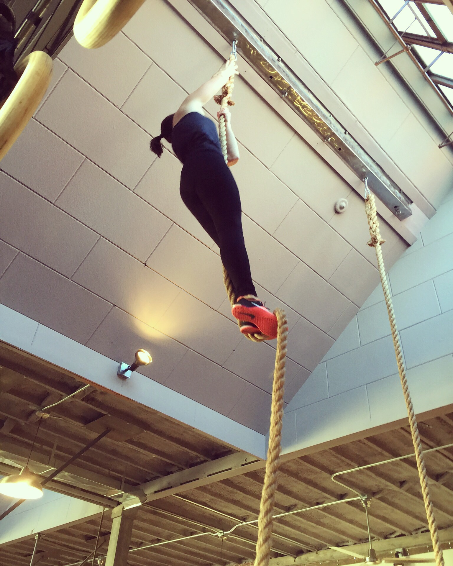 BPT Jess Rope Climb.JPG