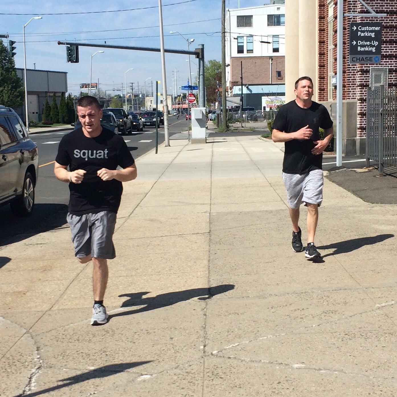 BPT Run Guys.JPG