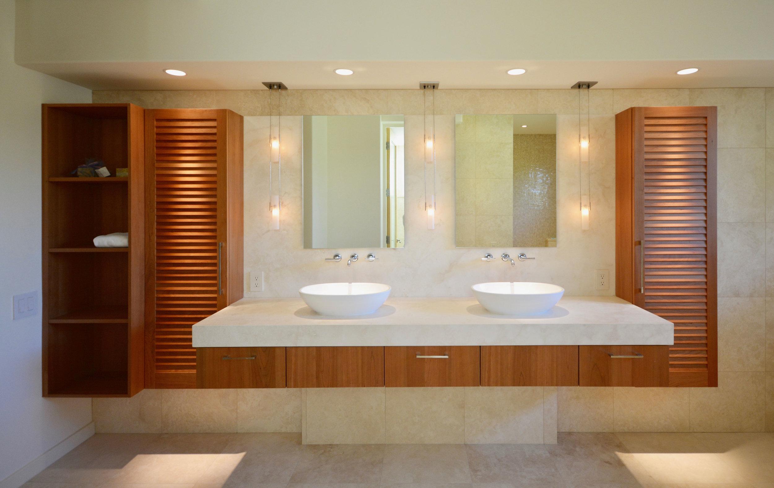 17- galvin bath 2.jpg