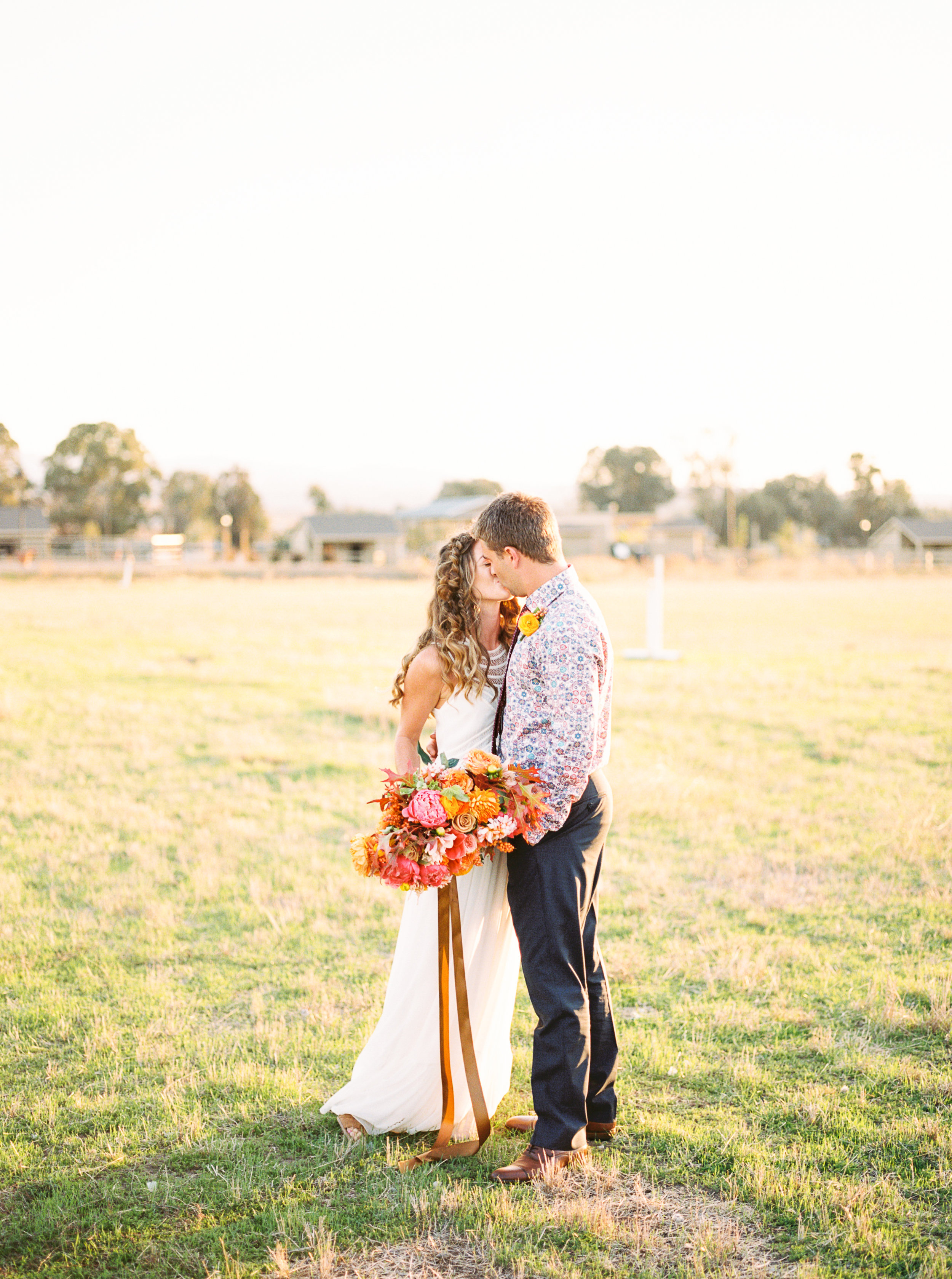 skylar-rain-photography-colorado-springs-wedding-dp.jpg