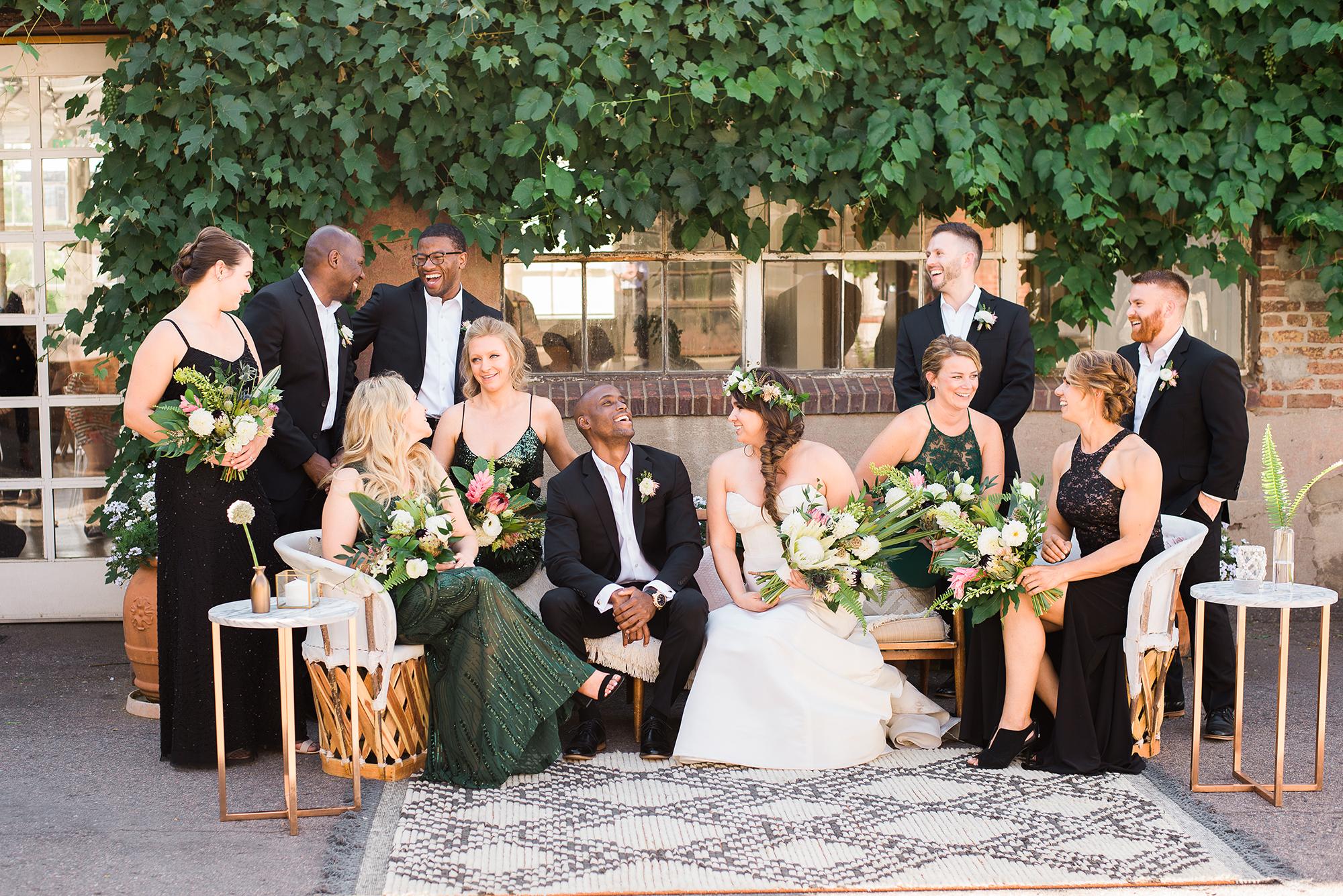 boho-denver-wedding-skylar-rain-photography-j-s.jpg