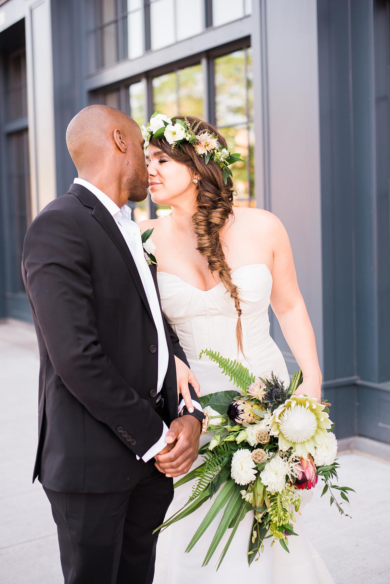 boho-denver-wedding-style-skylar-rain-photography-j-s.jpg