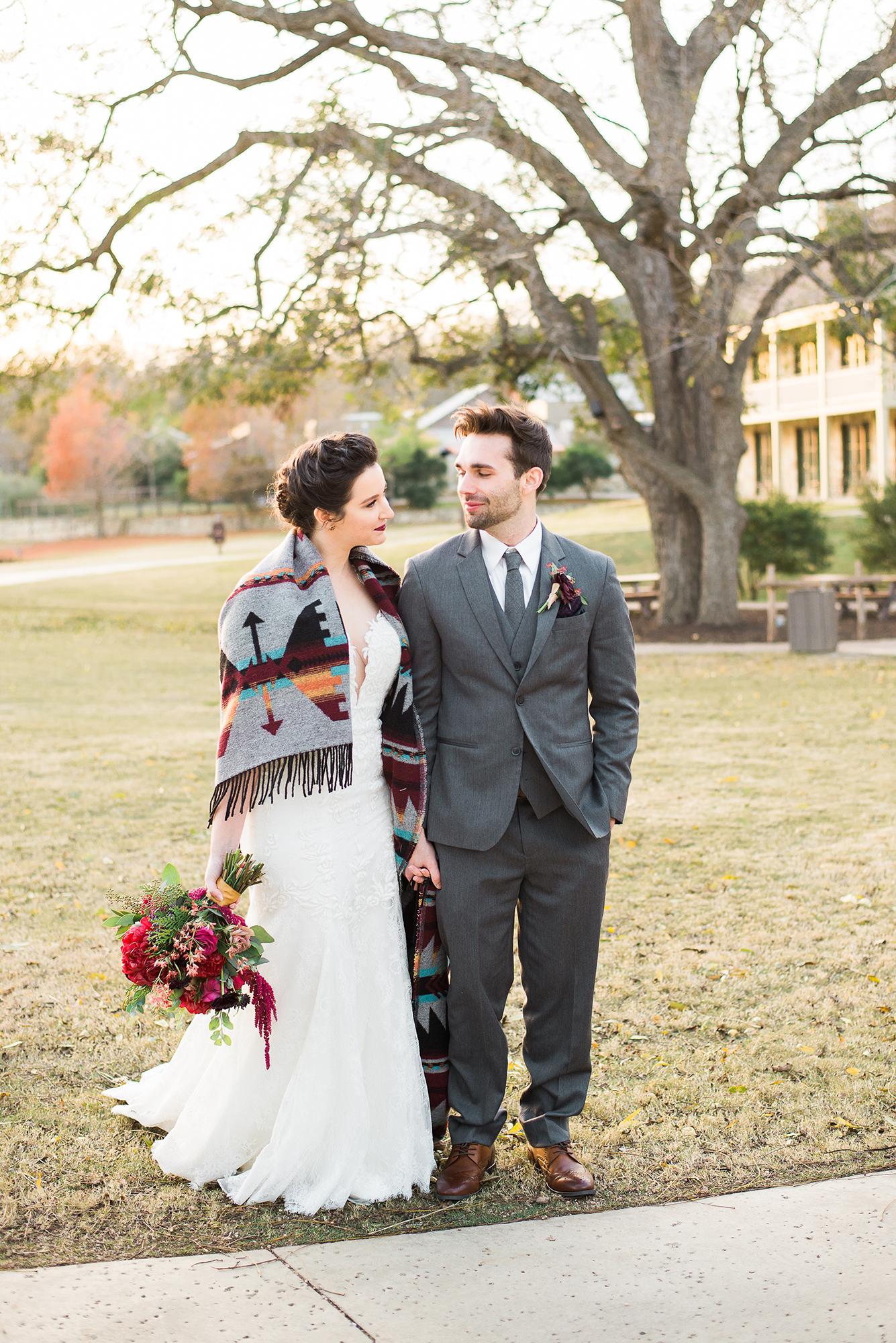 colorado-springs-wedding-photographer-k-k.jpg