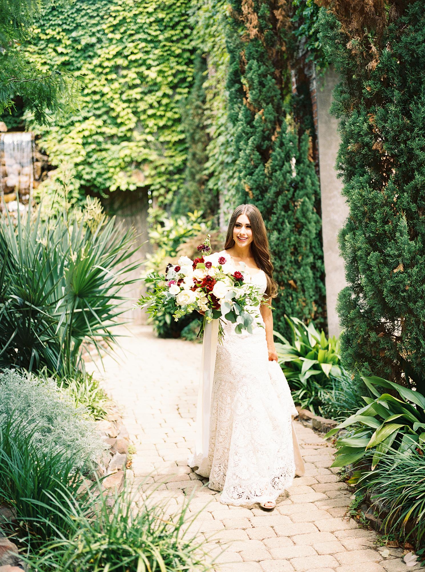 denver-wedding-photographer-skylar-rain-photography-k-s.jpg