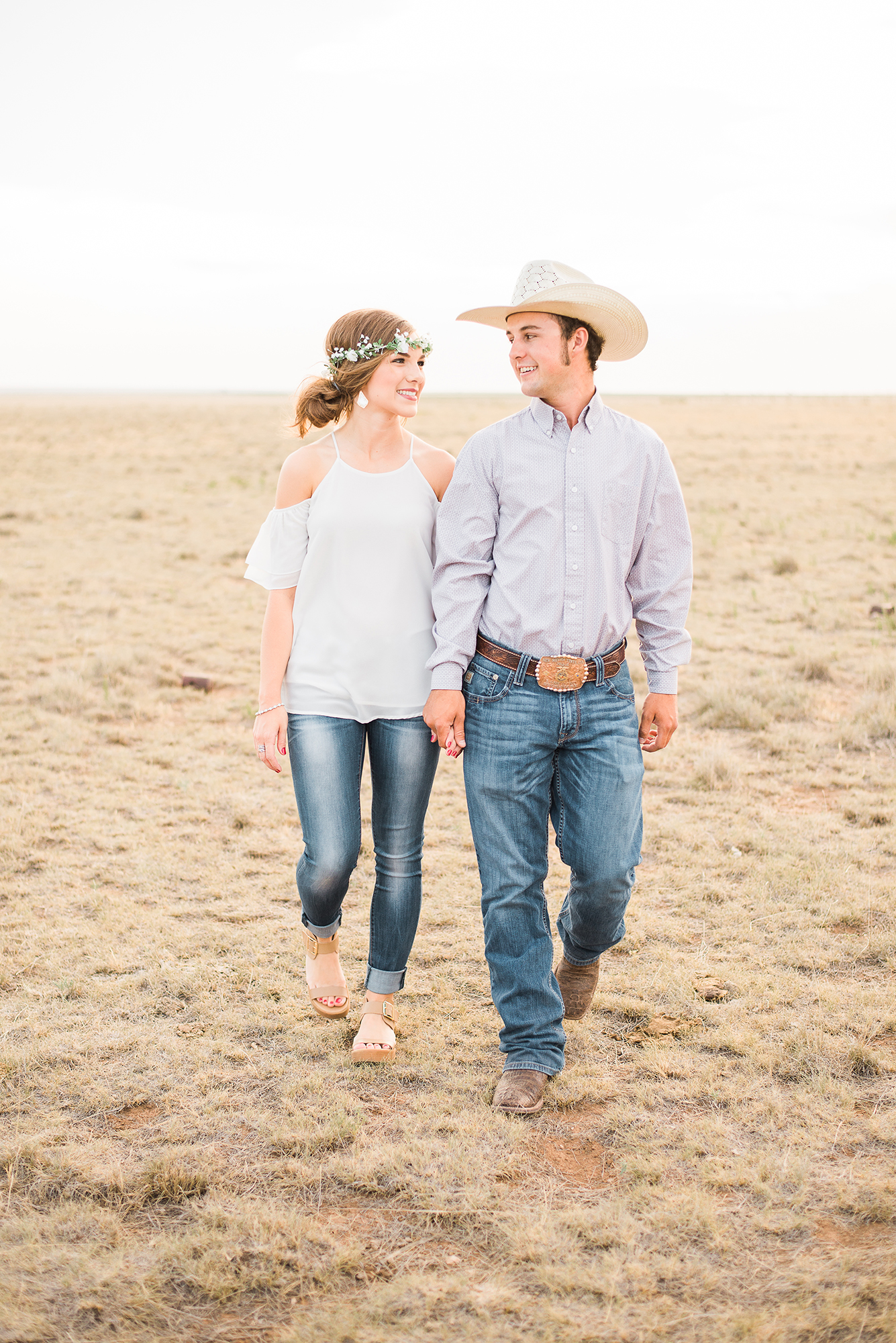 new-mexico-engagement-photographer-skylar-rain-photography-k-l-2.jpg