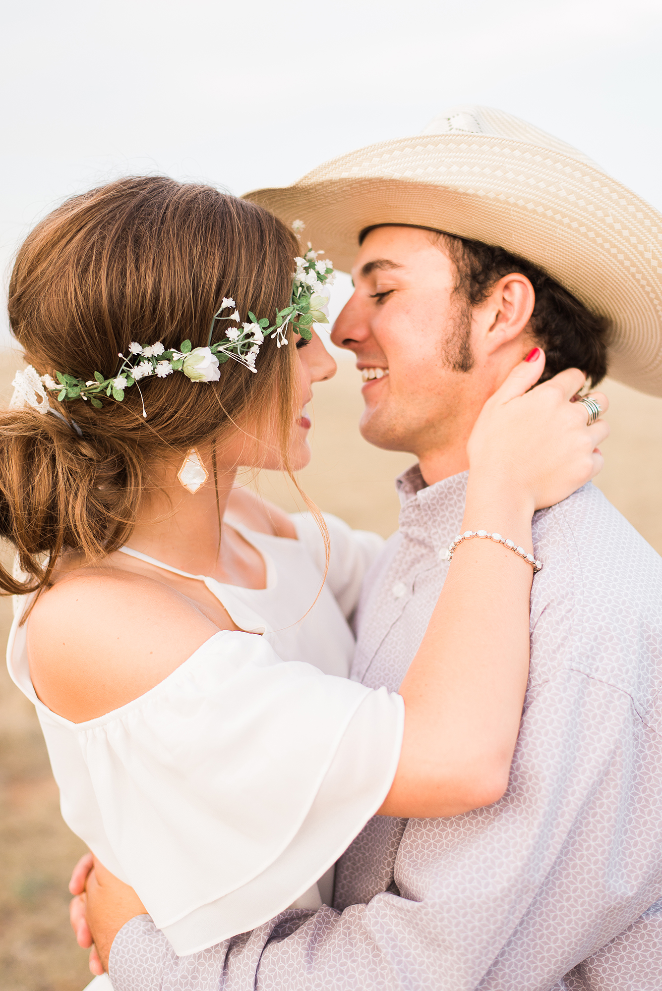 new-mexico-engagement-photographer-skylar-rain-photography-k-l-3.jpg