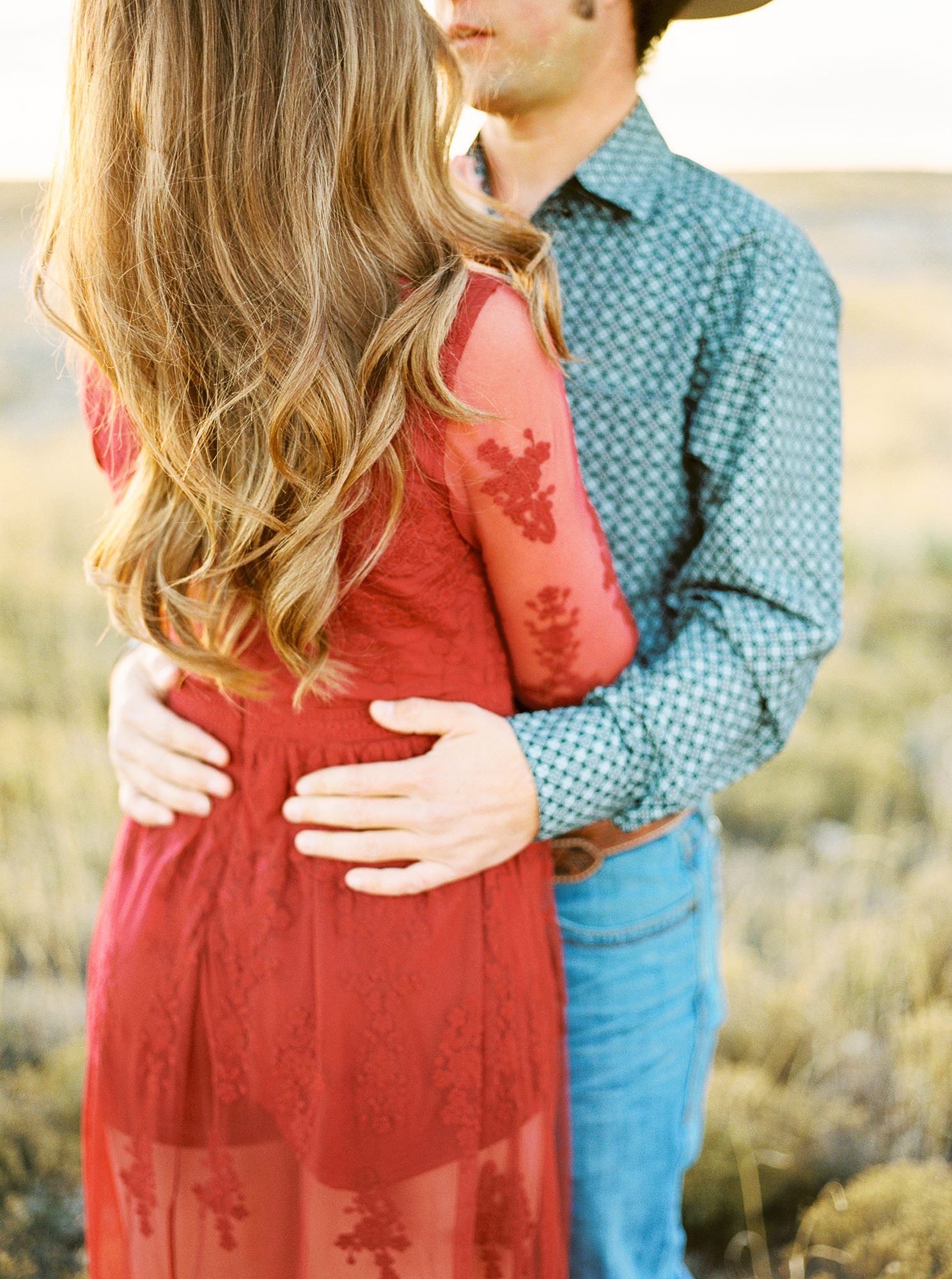 new-mexico-engagement-photographer-skylar-rain-photography-k-l-1.jpg