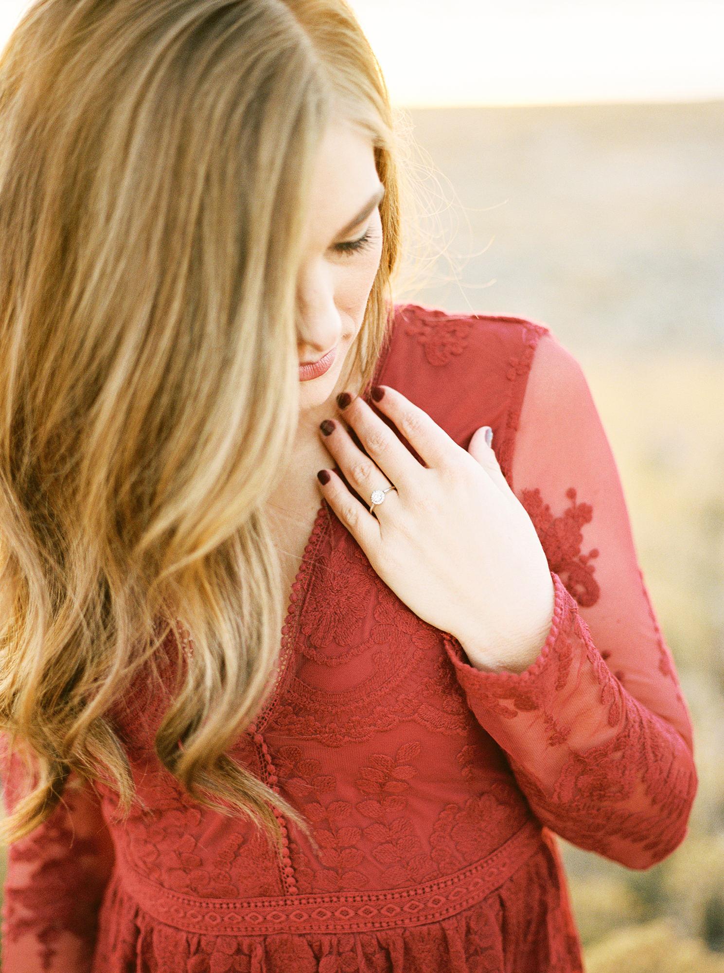 new-mexico-engagement-photographer-skylar-rain-photography-k-l-4.jpg