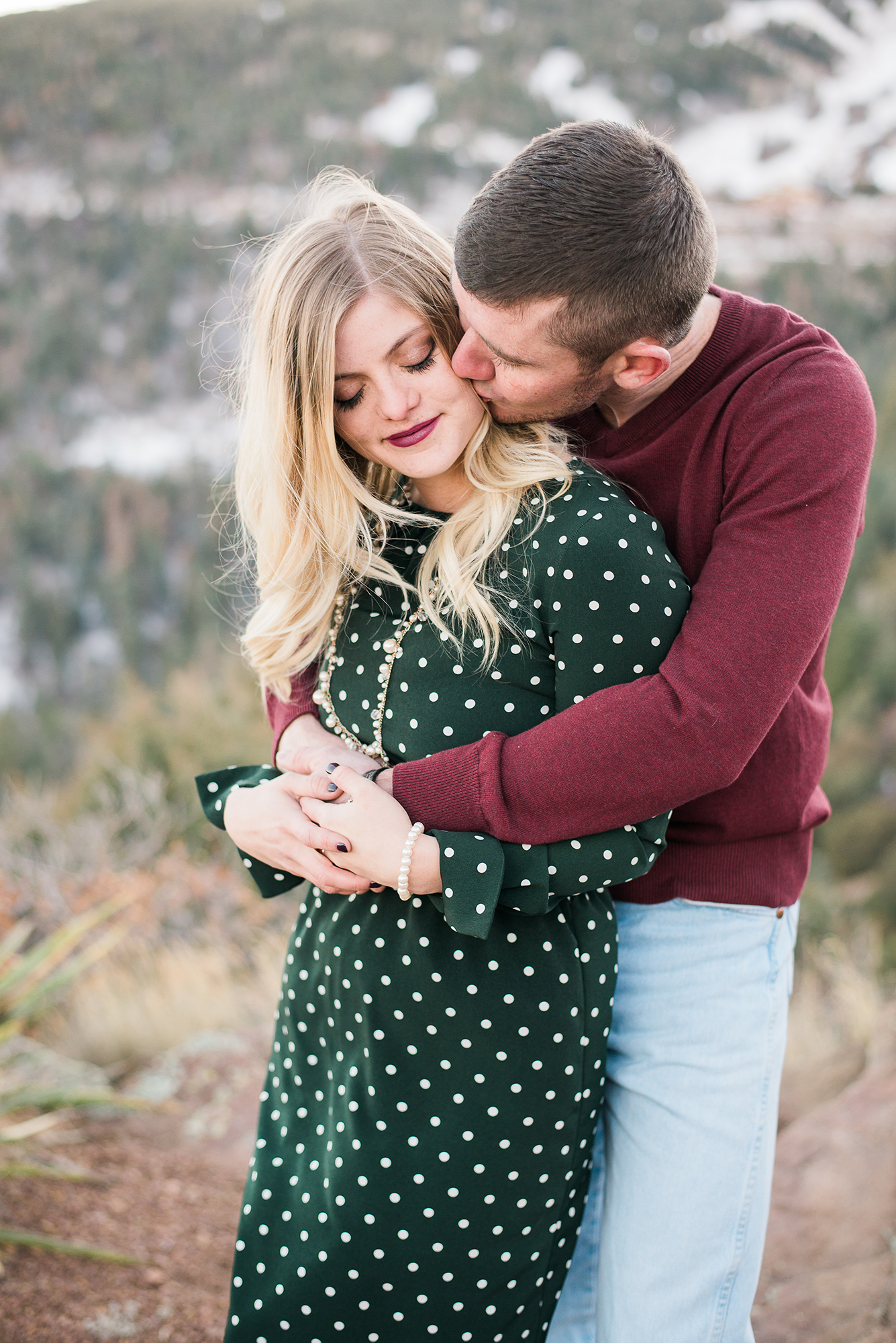 colorado-mountain-engagement-photographer-skylar-rain-a-l-2.jpg