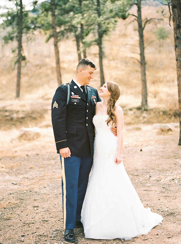 colorado-springs-military-wedding-skylar-rain-photography-j-d-4.jpg