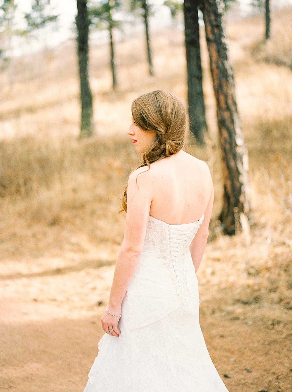 colorado-springs-military-wedding-skylar-rain-photography-j-d-9.jpg