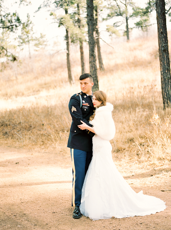 colorado-springs-military-wedding-skylar-rain-photography-j-d-8.jpg