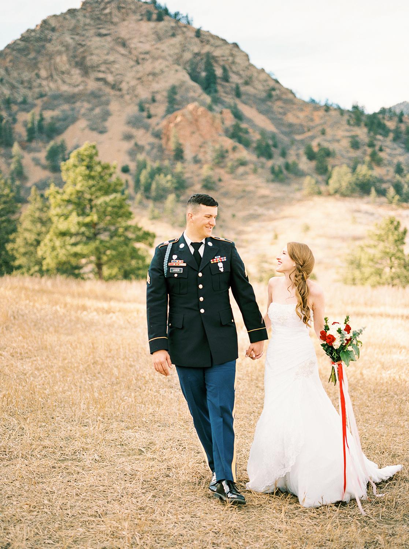 colorado-springs-military-wedding-skylar-rain-photography-j-d-11.jpg
