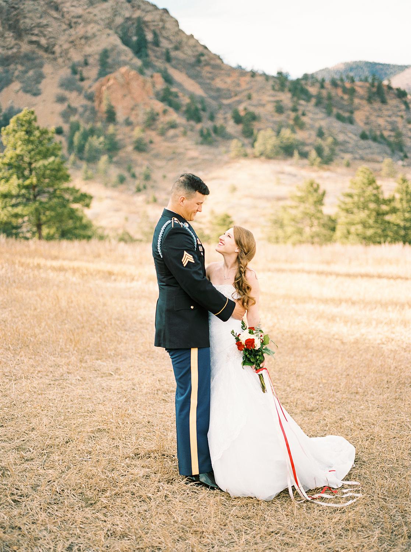 colorado-springs-military-wedding-skylar-rain-photography-j-d-13.jpg