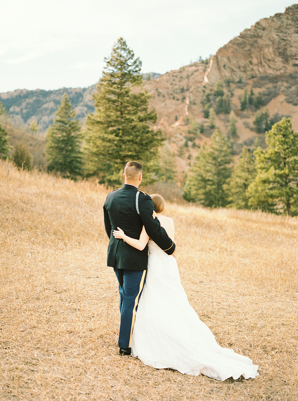 colorado-springs-military-wedding-skylar-rain-photography-j-d-14.jpg