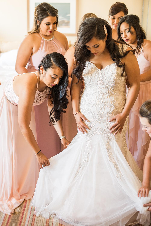 albuquerque-new-mexico-wedding-photographer-skylar-rain-photography-a-g-1.jpg