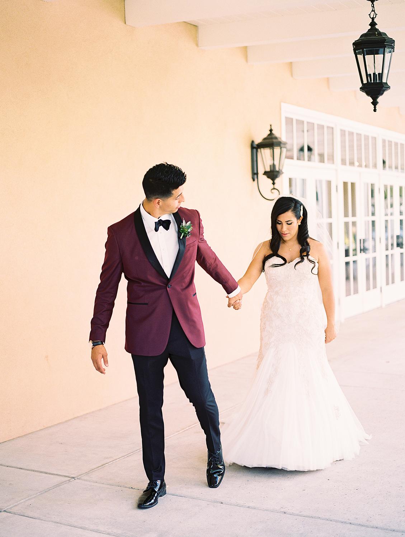 albuquerque-new-mexico-wedding-photographer-skylar-rain-photography-a-g-4.jpg