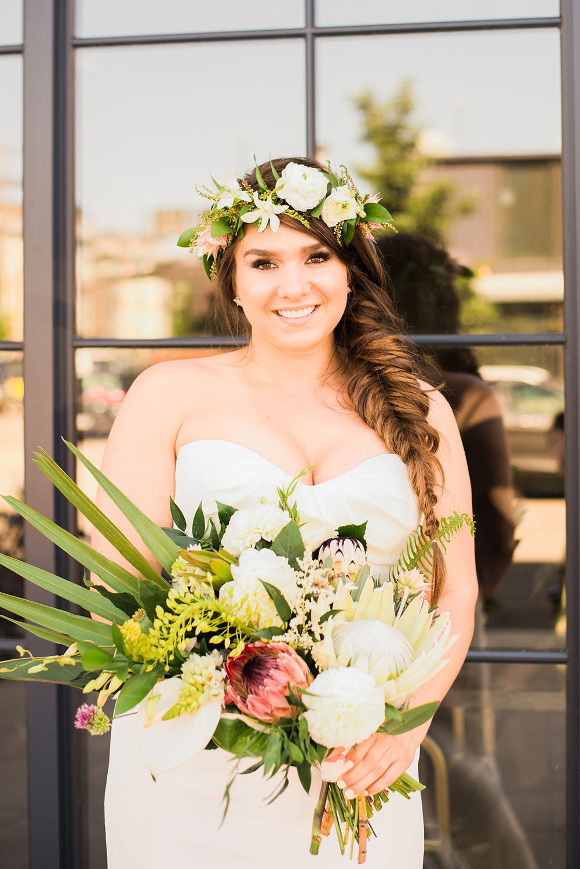 boho-denver-wedding-denver-wedding-photographer-j-s-9.jpg