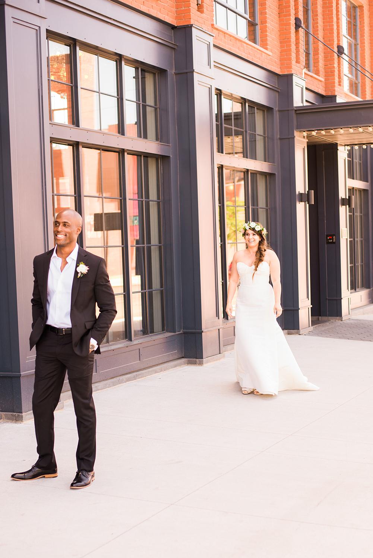 boho-denver-wedding-denver-wedding-photographer-j-s-2.jpg